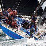 Swan Tuscany Challenge 2020