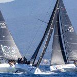 Thirtysix CS 36, Fleet SC 36
