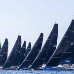Swan Tuscany Challenge, Fleet SC 50