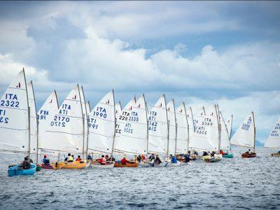 Oltre 70 gli iscritti al 24° Trofeo SIAD – Bombola d'Oro