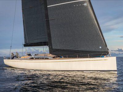 North Sails, a vele spiegate verso la nuova stagione di regate