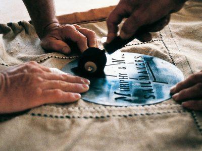 Murphy&Nye, l'abbigliamento tecnico/nautico torna in commercio