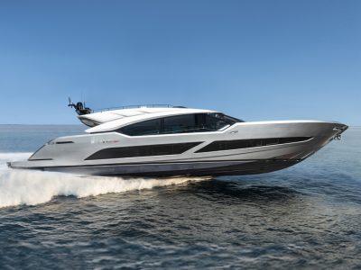Nuovo assetto societario e nuova mission per NEXT Yacht Group