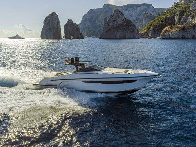 Delta Boat Care di Varazze nuovo dealer di Rio Yachts