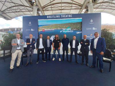 A Genova il talk sulla sostenibilità promosso da Yamaha