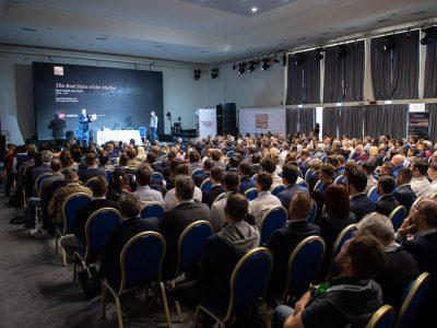 YARE 2021, a Viareggio l'appuntamento internazionale della yachting industry